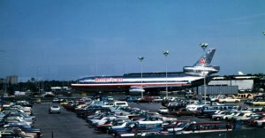 American Airlines Flight 191: the Worst Aviation Accident in US History