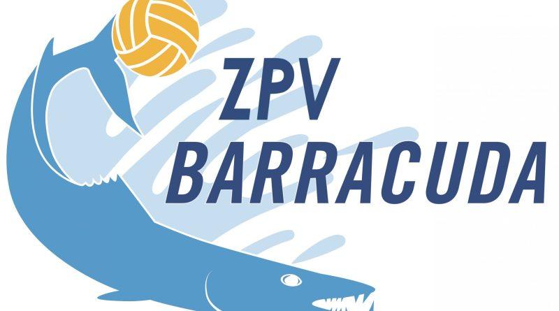 Barracuda Nieuwerkerk viert jubileum met zwem-marathon