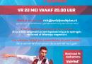 Online FIFA20 toernooi t'Blok