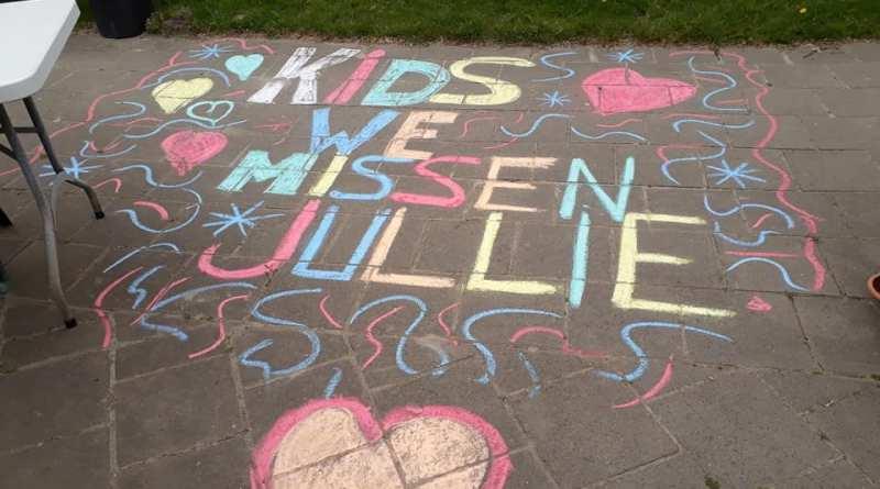 Er kan weer (veilig) gespeeld worden: Speeltuin De IJsselkids gaat open !