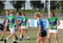 Zuidplas-Sport: CKV Nieuwerkerk gestart met een thuiszege op Velocitas uit Leiderdorp