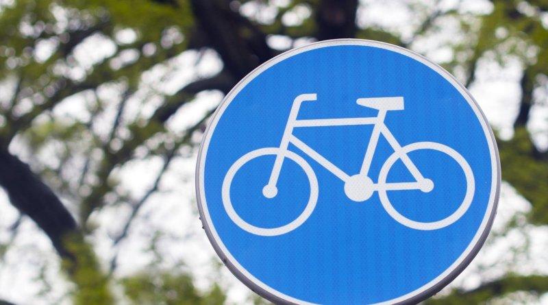 Onderzoek naar drie sporen voor fietsroute Rotterdam-Gouda door Zuidplas