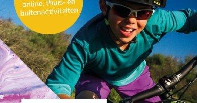 Thuis, buiten en online, het BRains programma van Welzijn Zuidplas komt eraan!