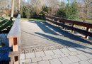 Nieuwe bruggen maken Groene Hart Park beter toegankelijk