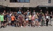 PWA School wint wisselbeker verkeersexamen Zuidplas