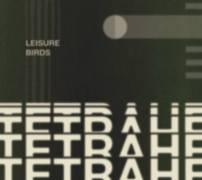 Leisure Birds - Waveforms