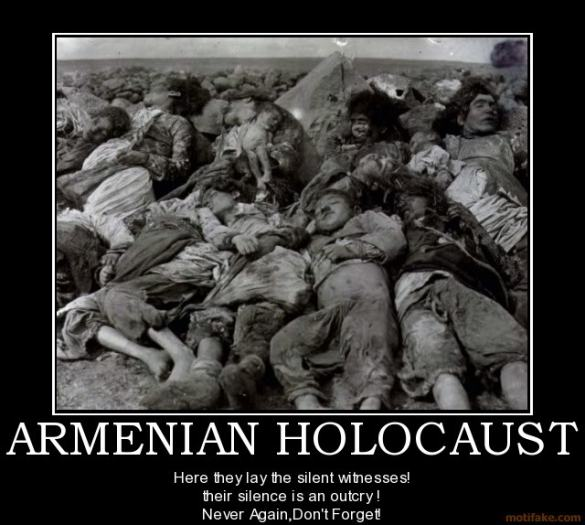 armenian-holocaust