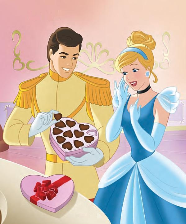 "The ""Fairy Tale"" Myth: Both False and Destructive   Jeb Kinnison"