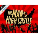 The Man in the High Castle - Amazon Studios