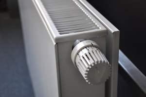 chauffage d'appoint radiateur