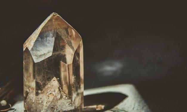 Comment justifier l'engouement pour le béton quartzé?