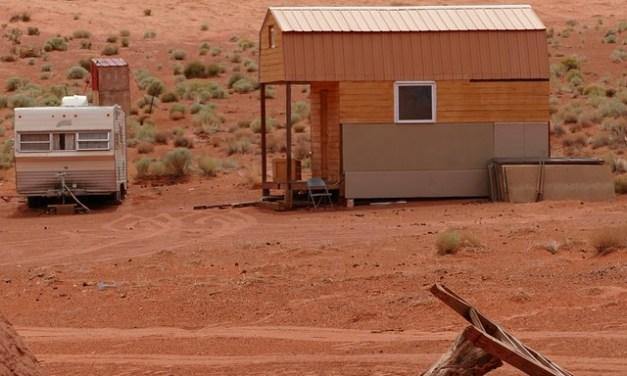 Tiny house ou mobil home : quelle maison transportable choisir ?