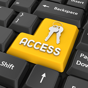 New Website Accessibility Technical Assistance Initiative