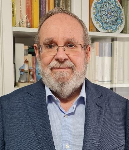 Juan del Ojo Mesa (IECA)