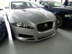 jaguar-c-xf-front