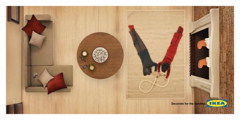 Ikea e il brand management a 360°