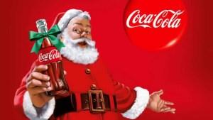 Tra capodanno, festa della mamma e Natale: come i brand sfruttano le ricorrenze