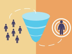 Funnel Marketing: a cosa serve?