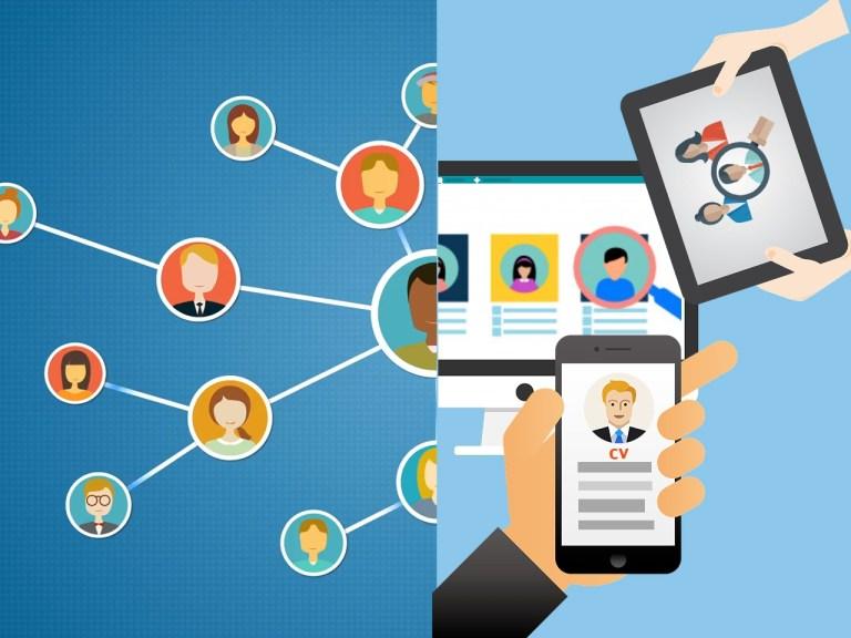 Read more about the article Esselunga e il digital recruitment