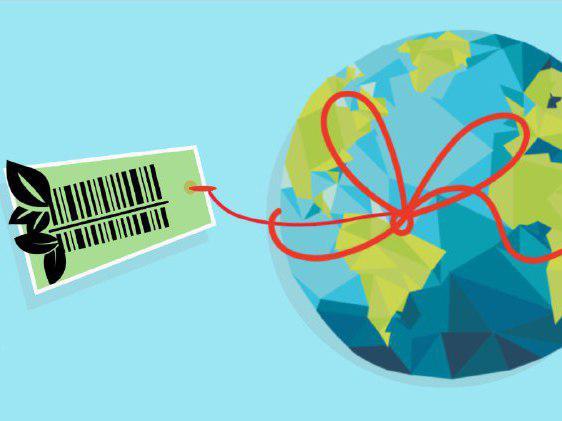 Read more about the article Marketing e Comunicazione sempre più green
