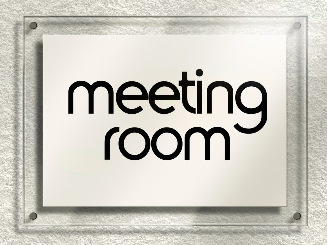 meet-with