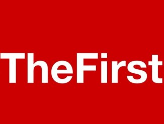 the first_aussi... que