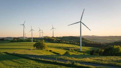 Avantages et inconvénients des énergies renouvelables