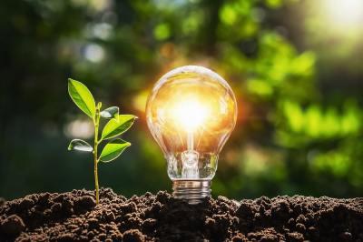 Quelles sont les énergies renouvelables ?