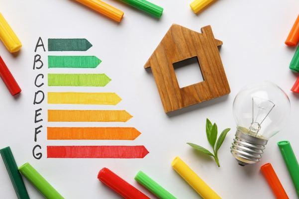Bien maîtriser votre consommation en énergie électrique