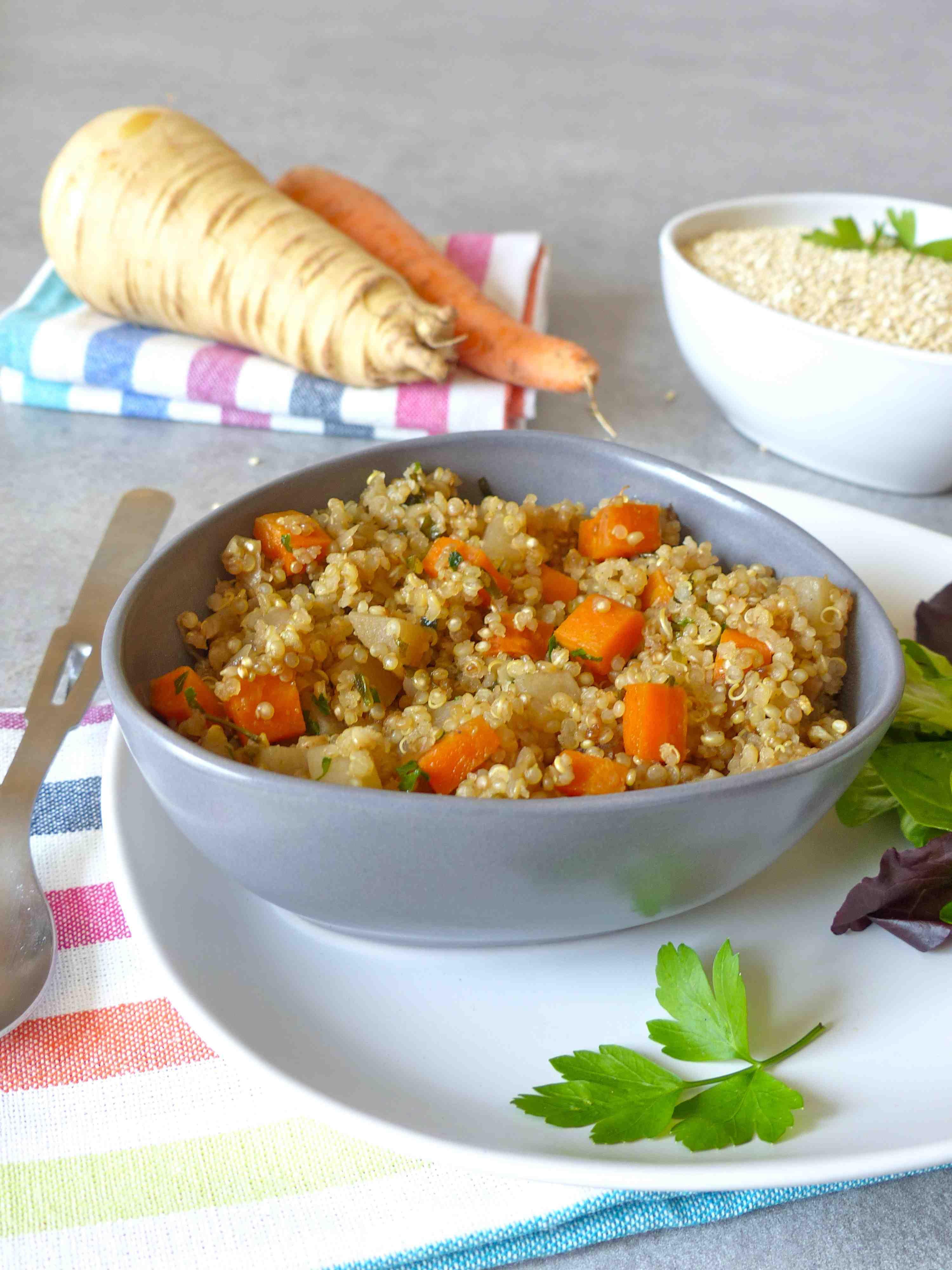 poelee_quinoa