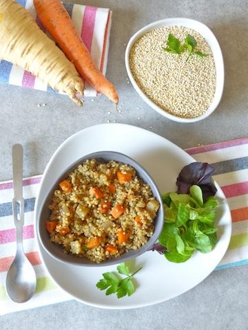 quinoa_panais_carotte1