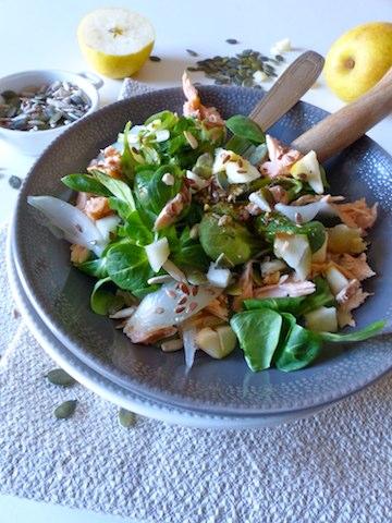 salade_nordique2
