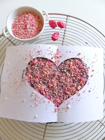 gateau_sans_gluten_saint_valentin2