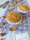 muffins_noisette