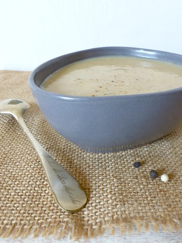 veloute_topinambours