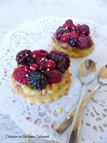 Tartelette_fruits_rouges_CSC1