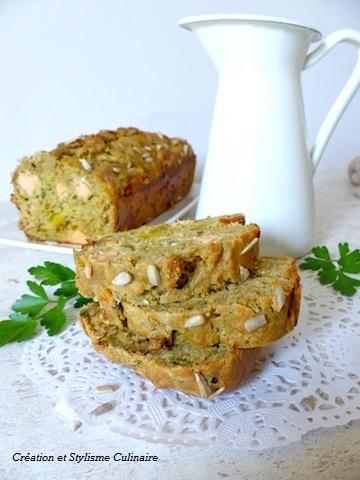 cake_poireau_saumon_farine_millet-CSC1