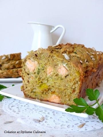 cake_poireau_saumon_farine_millet-CSC2