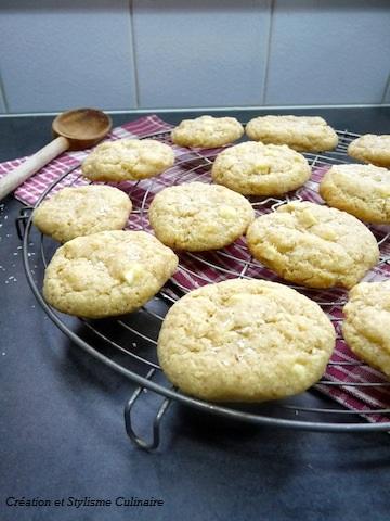 cookies_blancs_CSC