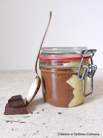 creme_bigout_chocolat_vanille_CSC1