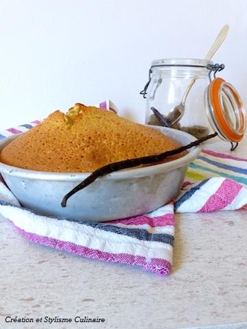 gâteau_sans_gluten_compote_pomme_CSC2