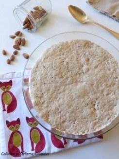 pâte_à_pain_sans_gluten_CSC