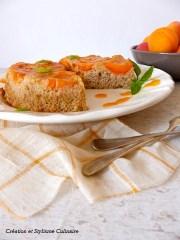 gateau_sans_gluten_abricots_CSC1