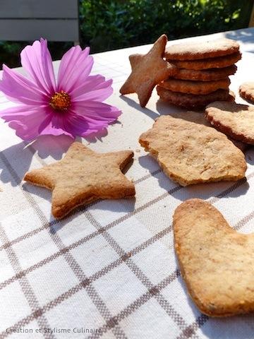 biscuits_sans_gluten_galettes2