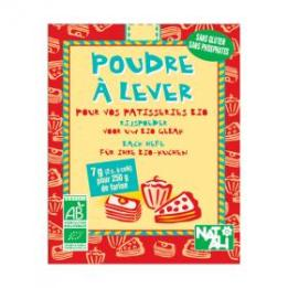 nat_ali_poudre_a_lever
