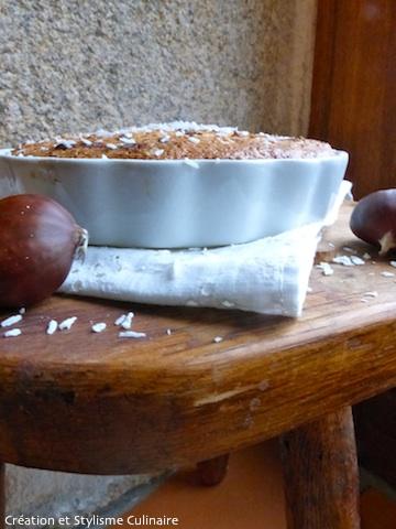 dessert_sans_gluten_coco_pepites_chocolat_CSC2