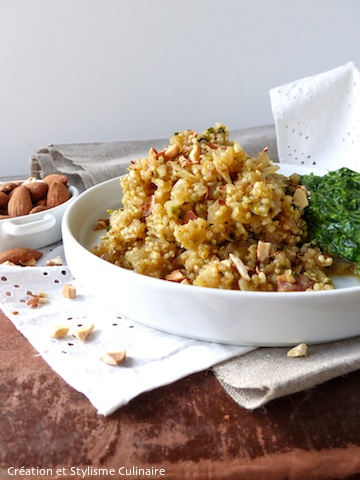 quinoa_fenouil_oignon_epinards_CSC1