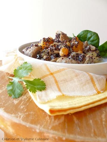 quinoa_noir_dinde_fruits_CSC2
