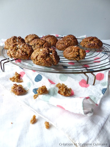biscuits_farine_teff_amandes_CSC2