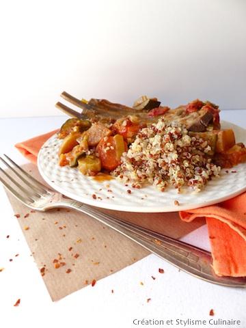 couscous_quinoa_CSC3